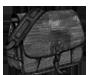 01-bag