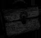 03-bag